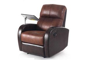 多功能医用沙发坐姿