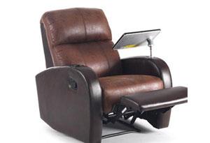 医用输液沙发椅调节式靠背