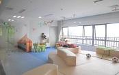 上海嘉定区儿童诊室诊床长度?