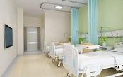 上海嘉定区医院资料柜规格