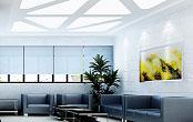 上海虹口区诊室、诊疗室、诊断室有啥区别?