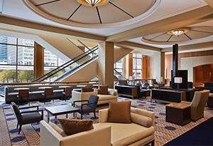 酒店沙发定制
