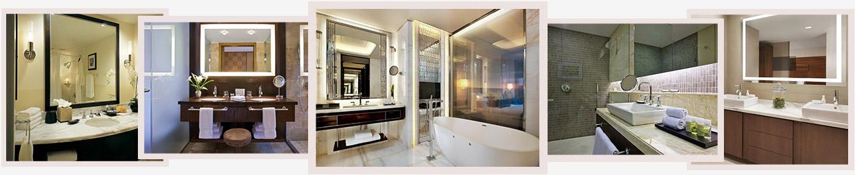 五星级酒店家具品牌-品源酒店家具