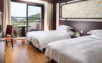 酒店客房家具价格-品源酒店家具