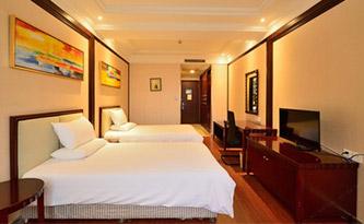 酒店客房家具图片-品源酒店家具