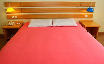 酒店客房配套家具-品源酒店家具