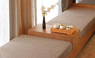 酒店客房沙发-品源酒店家具