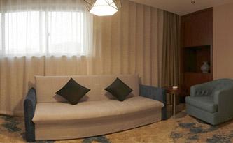 酒店客房全套家具-品源酒店家具