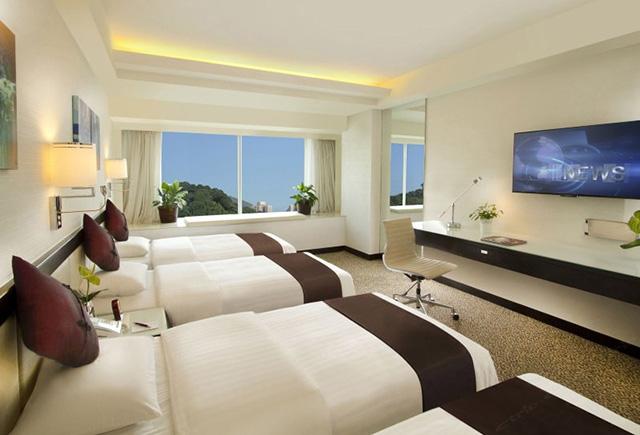 家庭宾馆床-家庭酒店床-家庭酒店床厂家