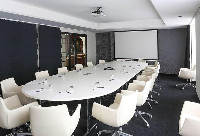 酒店会议用桌-酒店长条会议桌-酒店长条会议桌