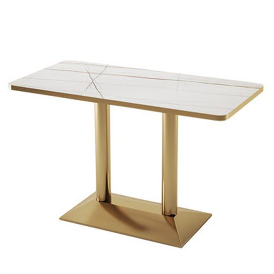 星�酒店餐�d桌椅 酒店餐�d桌椅卡座沙�l
