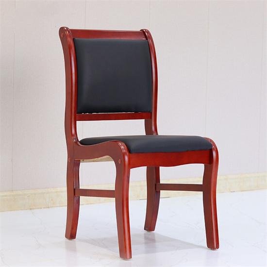 酒店���h椅�包座椅 商�站频��木���h椅