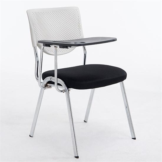 酒店���雠嘤�椅���字板 �e�^酒店�制培�椅