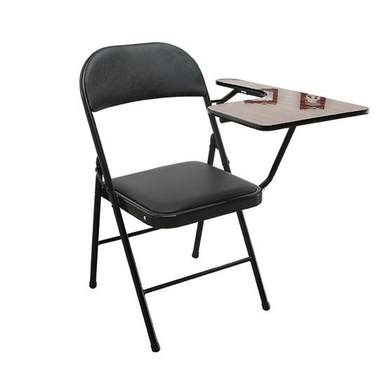 酒店折�B培�椅��字椅�ё腊� 酒店折�B培�椅�包座面