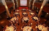 平湖市哪里买酒店餐厅桌子定制