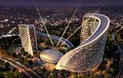浦东新区酒店大堂前台设计要点工厂