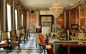 昆山市酒店餐厅桌椅订做厂家