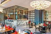 徐汇区龙华街道酒店餐厅家具城在哪里