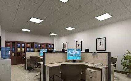 南通办公家具厂家,品质上的投入才能体现办公家具品