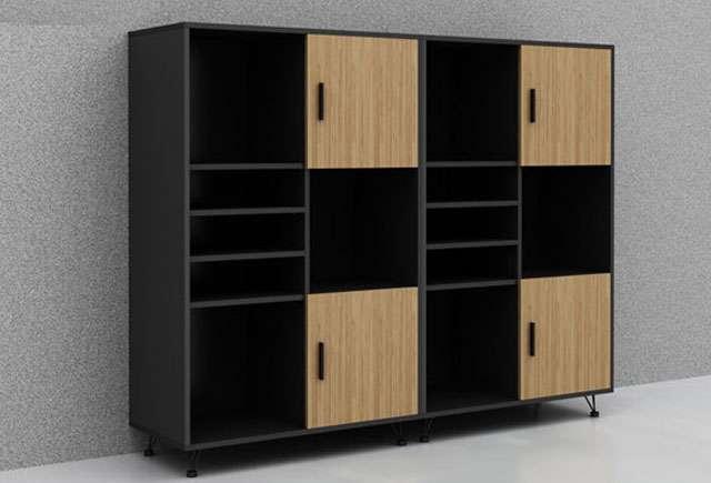 �k公室用文件柜
