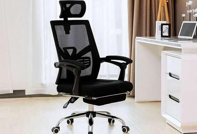 ��T�k公�D椅