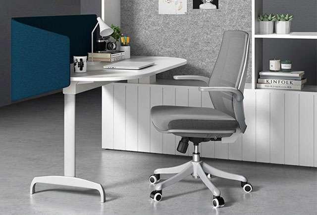 创意时尚电脑椅