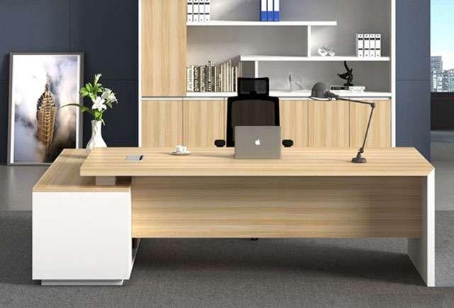 行政办公桌
