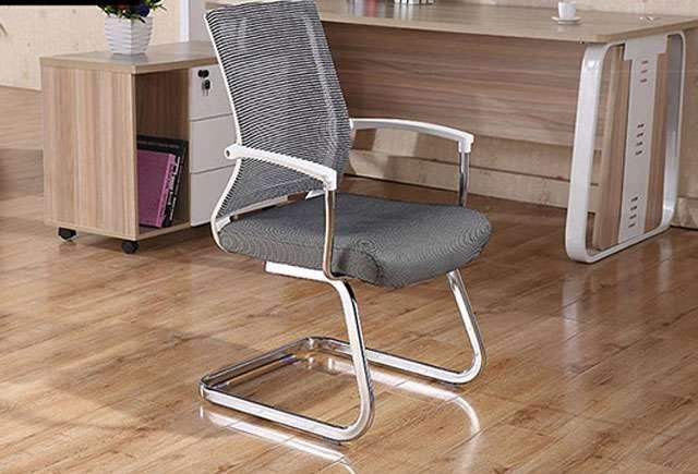 彩色�k公室座椅