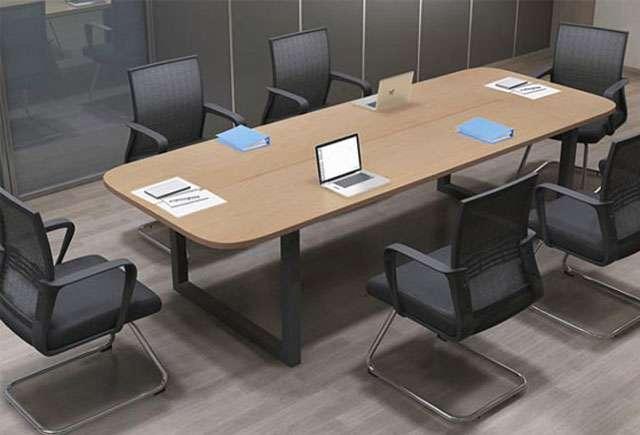 ���h桌