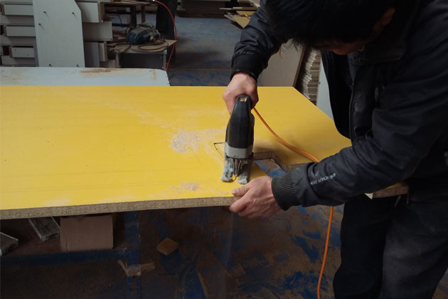 上海奉�t�^�k公家具展�d-品源�k公家具