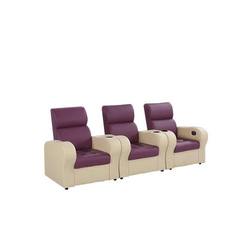 沙�l�液椅