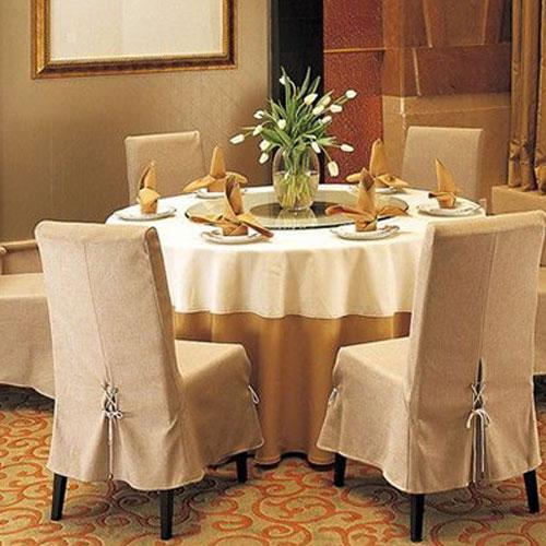 酒店宴��桌椅