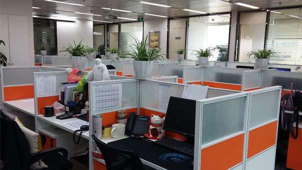 诺弗司密封技术(上海)有限公司