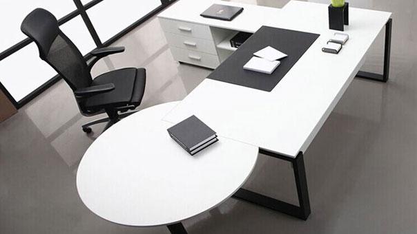 医用诊断桌椅