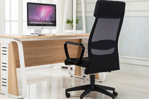 ��s�k公椅子