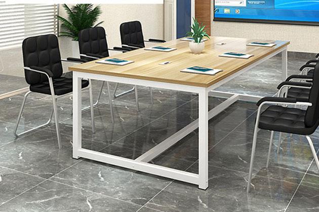 ���h桌�L桌