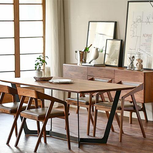 ��s�L格餐桌椅