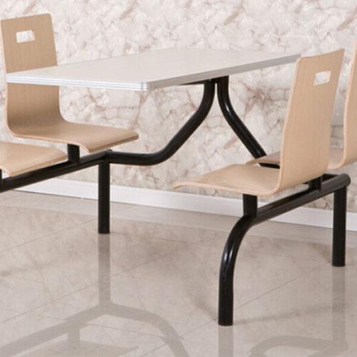 餐桌椅�B�w�M合