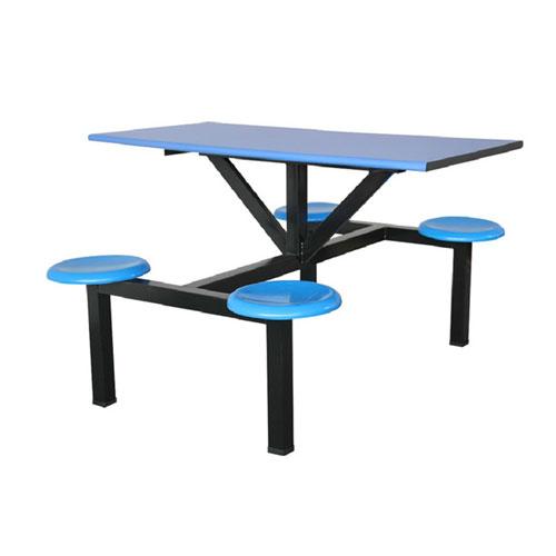 ��T餐�d桌椅