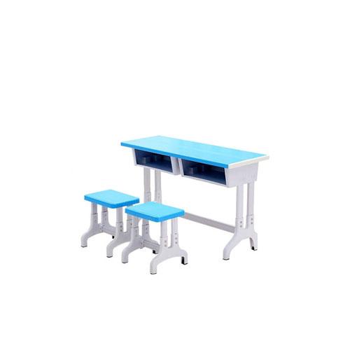 单人课桌椅定制