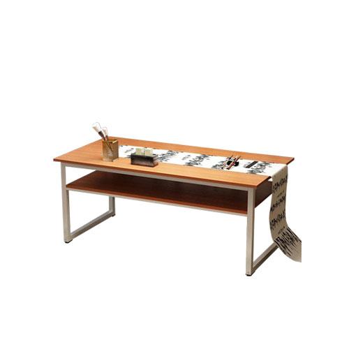 中式��法桌