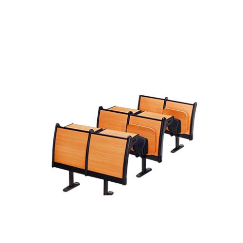 大�W教室�n桌椅