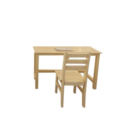 培��n桌椅