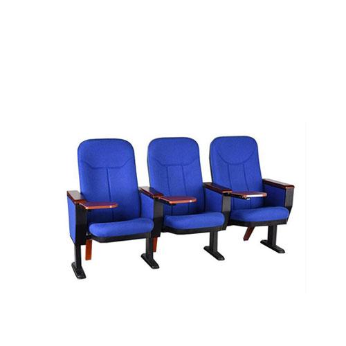 学校报告厅椅子定制
