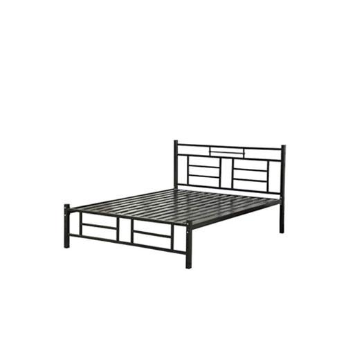 1.2米宿舍床