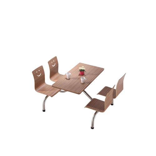 �W校餐�d桌椅