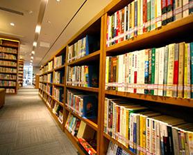 苏州三省书屋