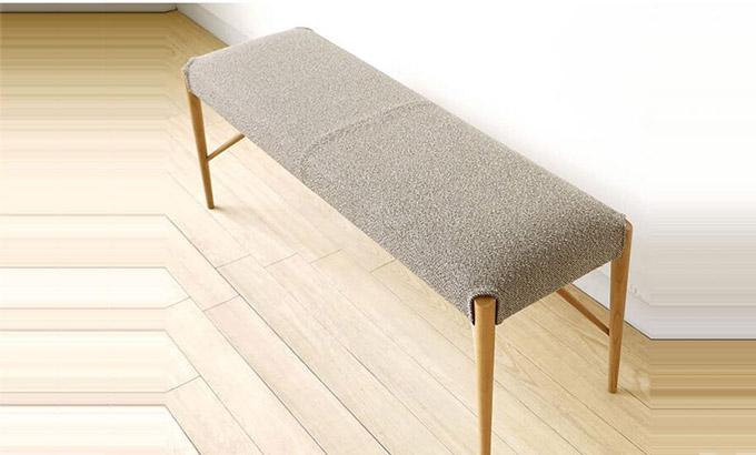 图书室长条椅_室内长条椅价格