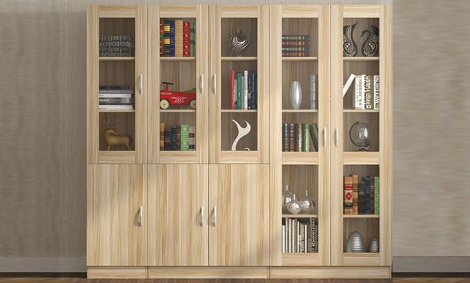 办公室资料柜_办公室资料柜尺寸