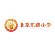 上海小学图书馆设计方案
